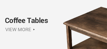 VASAGLE coffee table series