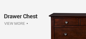 VASAGLE drawer chest series